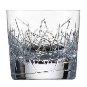 Whiskybecher klein