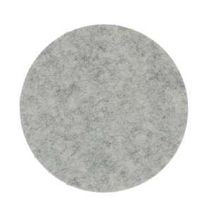 Untersetzer rund 9 cm marmor 06