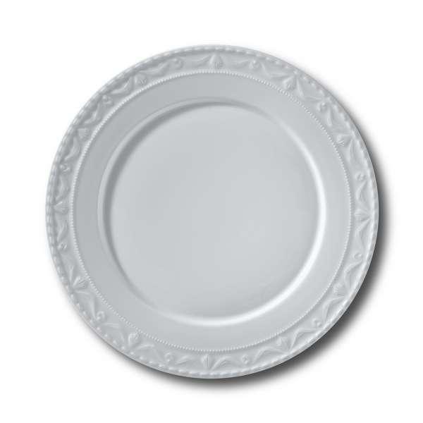 Gourmetteller 30 cm