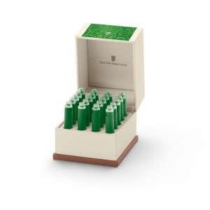 Tintenpatronen 20x Viper Green