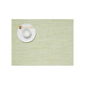 Tischset 36x48 cm Matcha