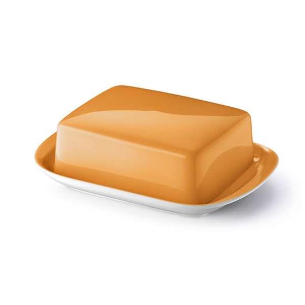 Butterdose 250 g