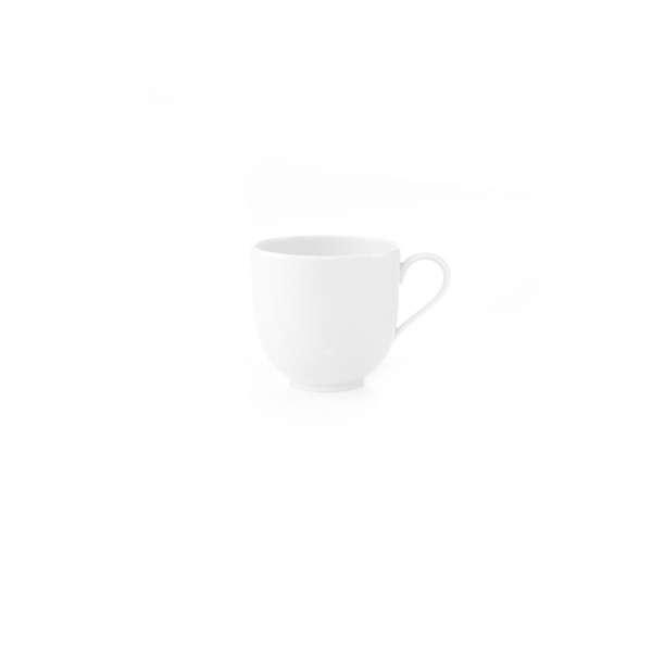 Espresso-Obere 0,08 l