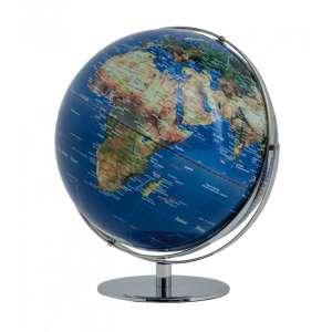 Globus physical Nr. 2