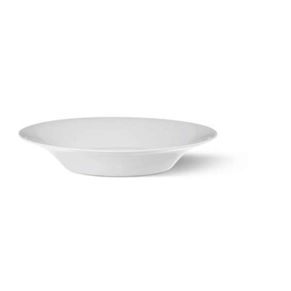 Suppenteller 22,1 cm