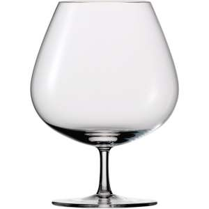 Schwenkerglas