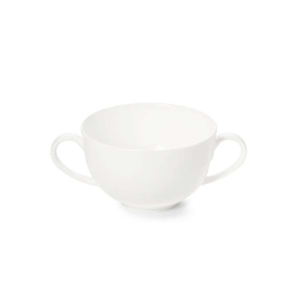 Suppen-Obere 0,32 l