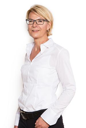 Frau Simone Licht