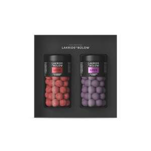 Black Box 2x regular Love 530 g