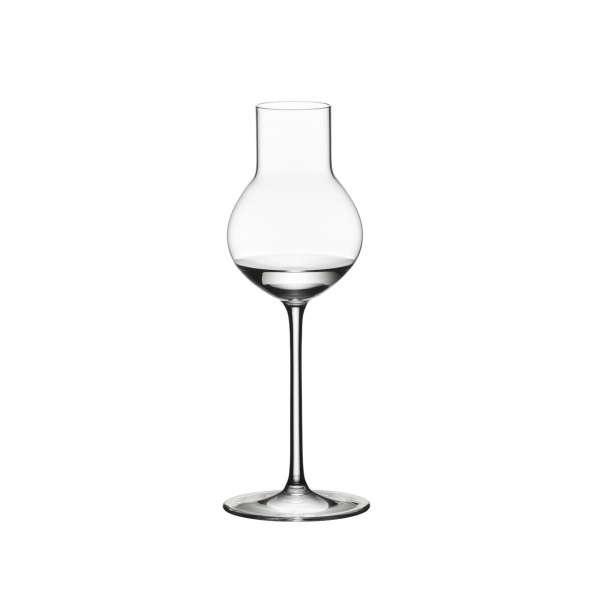 Steinobstglas