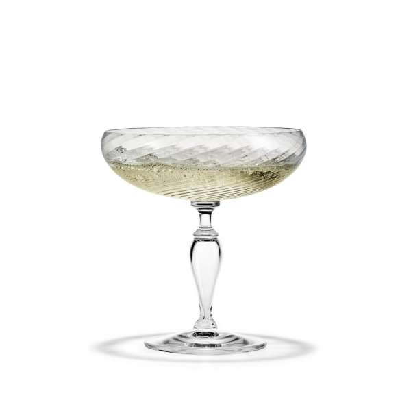 Champagnerglas 0,35 l
