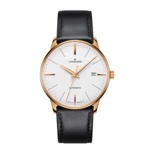 Armbanduhr Meister Classic Automatik PVD