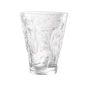 Vase Ondines 24 cm klar