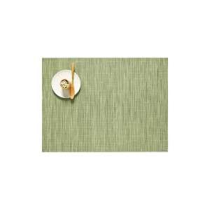 Tischset 36x48 spring green