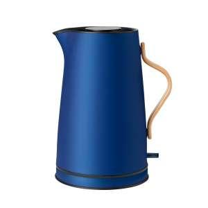 Wasserkocher 1,20 l, dunkelblau