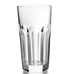 Longdrinkglas (2 Stk.)
