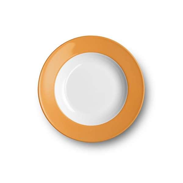 Suppenteller 23 cm