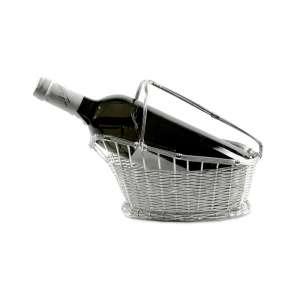 Weinkorb Basket 24 cm