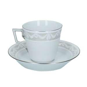 Kaffeetasse m. U. 0,15 l