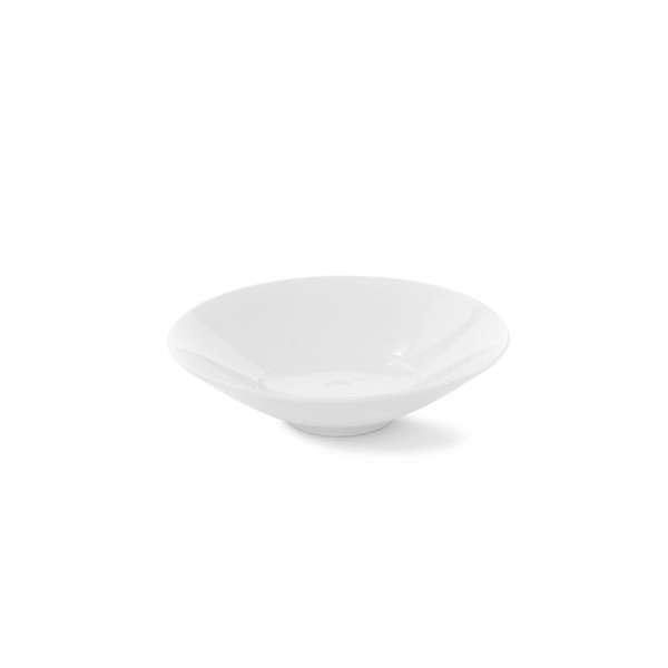 Dessertschale coup 15,5 cm