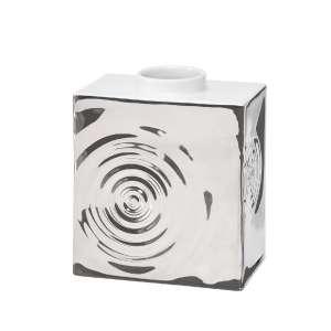 Vase Cadre 3 Drop 18 cm