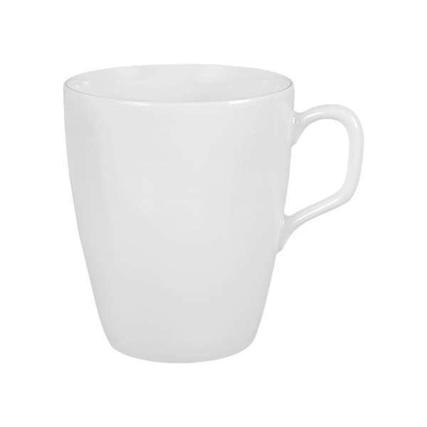 Kaffeebecher 0,20 l