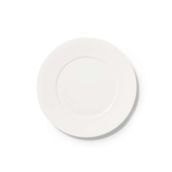 Frühstücksteller 22 cm
