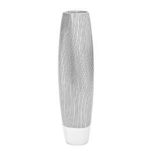 Vase Tide 35 cm
