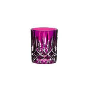 Whiskybecher pink