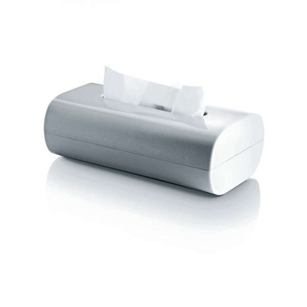 Papiertaschentuchbehälter