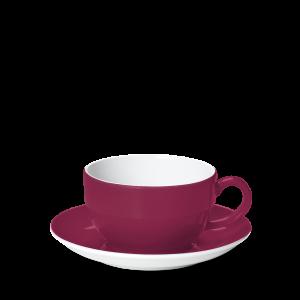 Cappuccinotasse m. U. 0,30 l