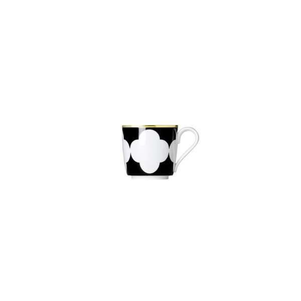 Espresso-Obere coup 0,08 l