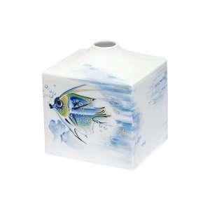 Vase 13 cm Fisch Flirt