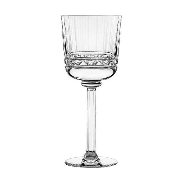 Wasserglas 0,28 l