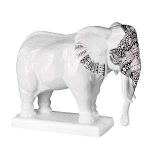 Elefant 18,5 cm