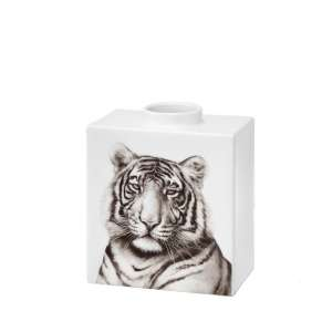 Vase Cadre 2 Tiger 13,5 cm