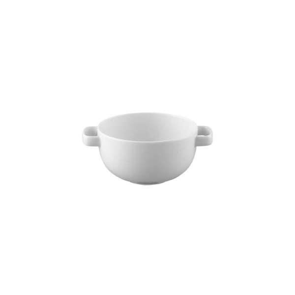 Suppen-Obere 0,30 l