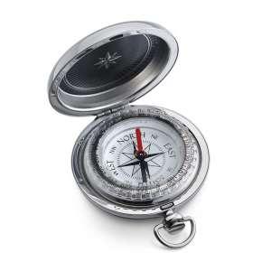 Kompass Sport Klassik