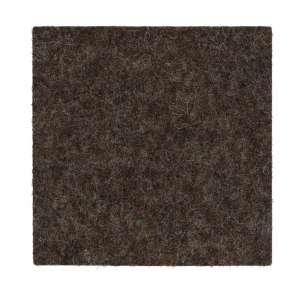Untersetzer quadratisch 9x9 cm pfeffer 47
