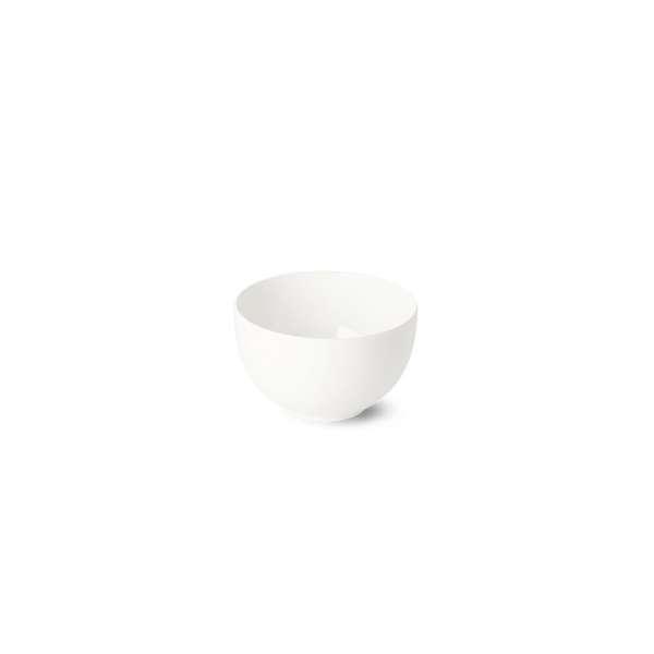 Zuckerschale 0,13 l / 8 cm
