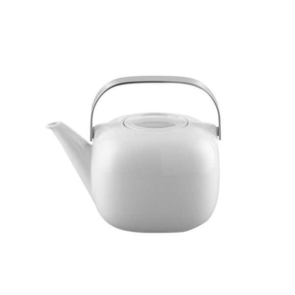 Teekanne 1,34 l