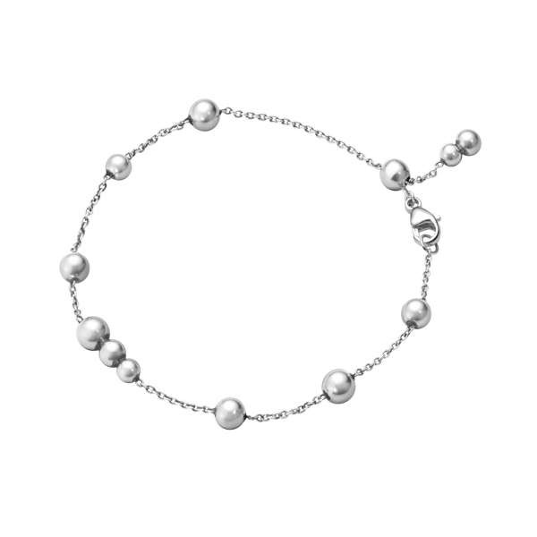 Armband Sterlingsilber 925