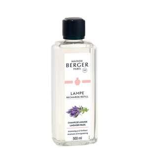 Raumduft Nachfüllung 0,50 l Lavender Fields