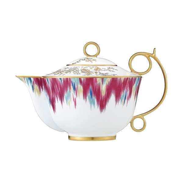Kaffee-/Teekanne 1,40 l