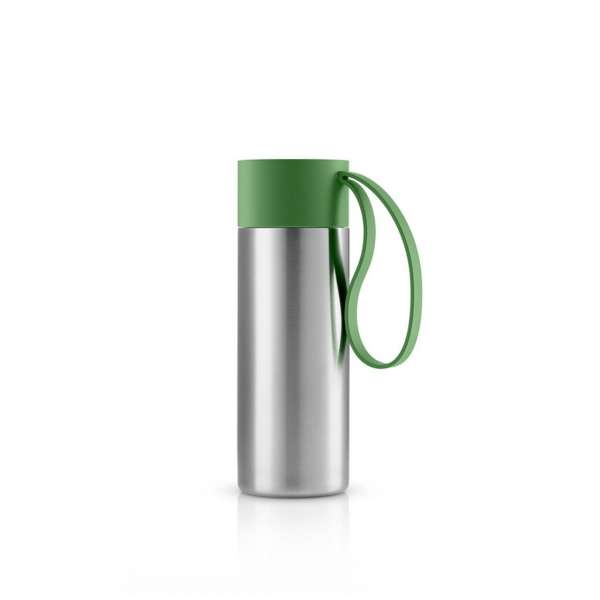 To Go Cup 0,35 l botanic green