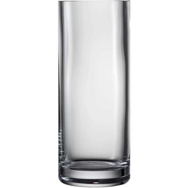 Vase 30 cm