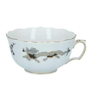 Tee-Obere 0,20 l