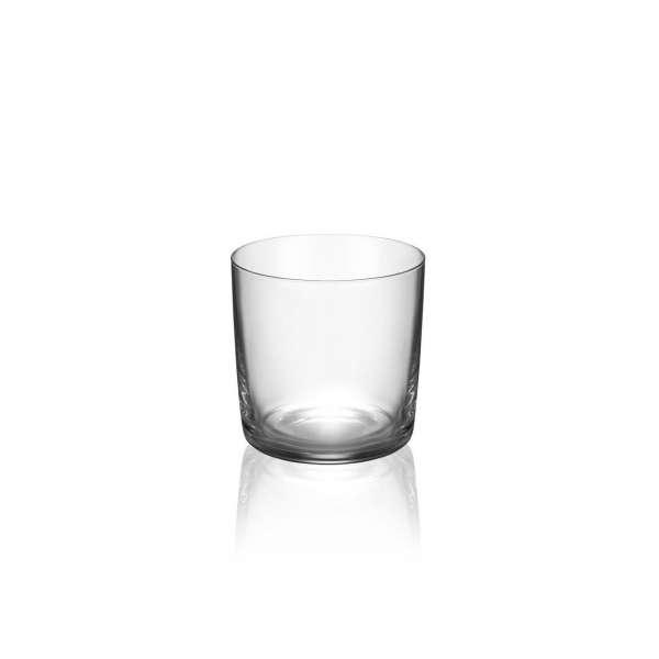 Wasserglas 0,32 l