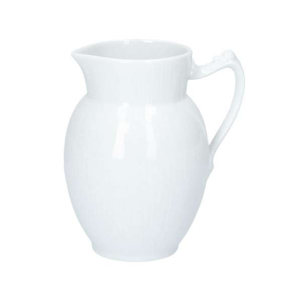 Milchgießer 0,38 l