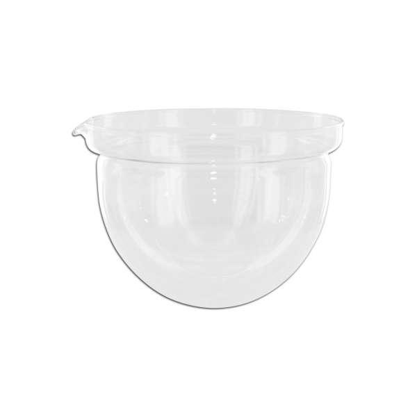 Ersatz-Teekannenglas 0,60 l